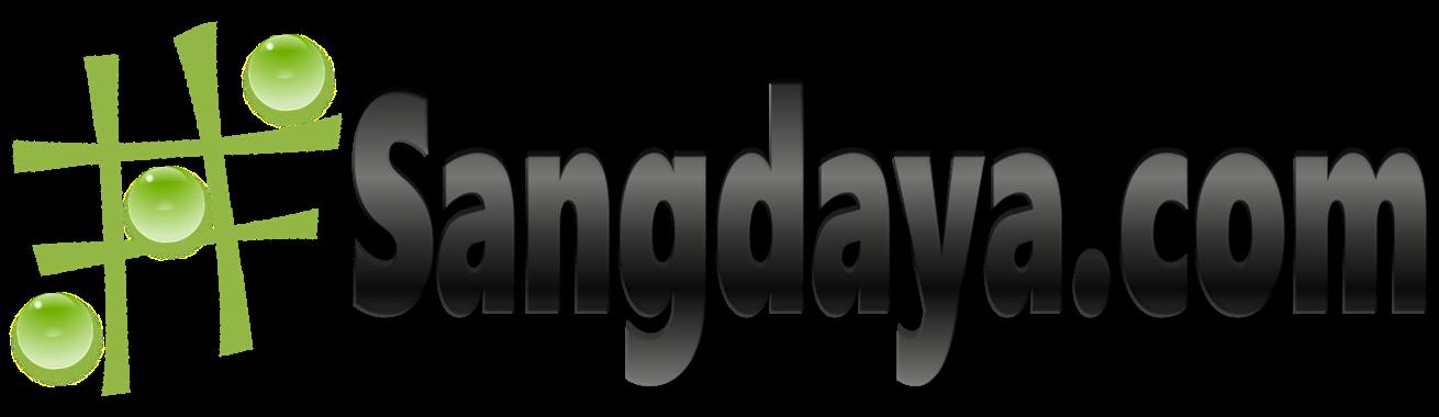 Sangdaya.com