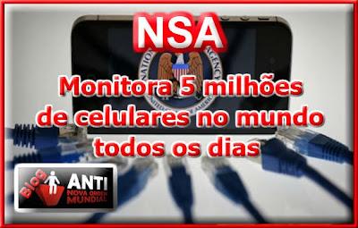 http://www.anovaordemmundial.com/2013/12/nsa-monitora-posicao-de-milhoes-de.html
