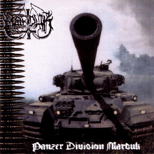 Marduk+-+Panzer+Division+Marduk.jpg