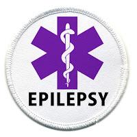 Jenis gejala epilepsi