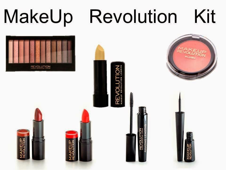 http://www.coisasdanadya.com/2014/07/giveway-makeup-revolution-kit.html