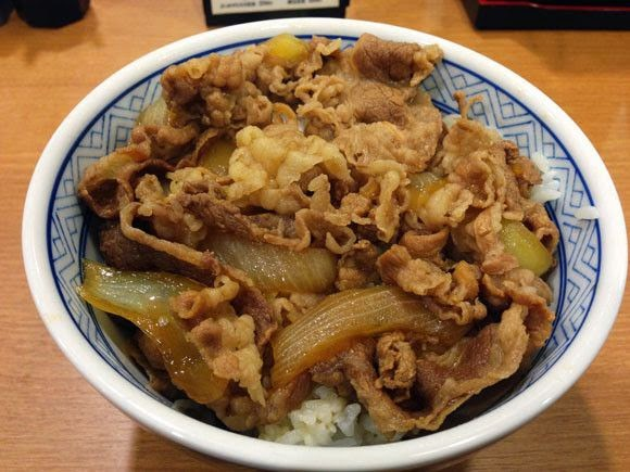 Otayakimu Resto