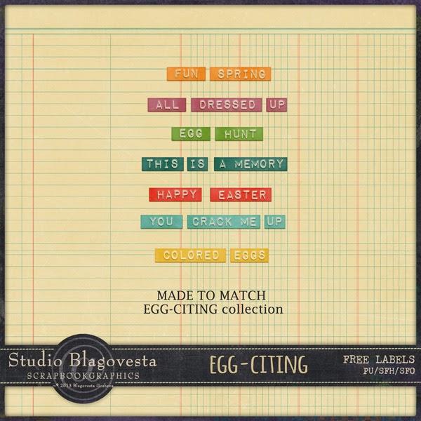 http://4.bp.blogspot.com/-DGoOTYEnkRk/U0fF7eFbdEI/AAAAAAAACe8/ZOeg5bHmt5Y/s1600/preview_eggciting_freebie.jpg