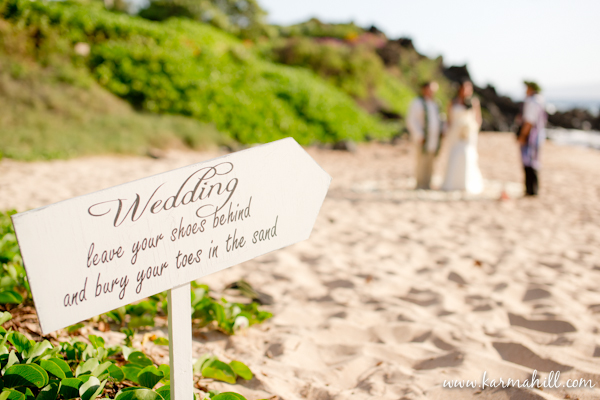 Maui Weddings How To Save Money And Not Compromise Quality