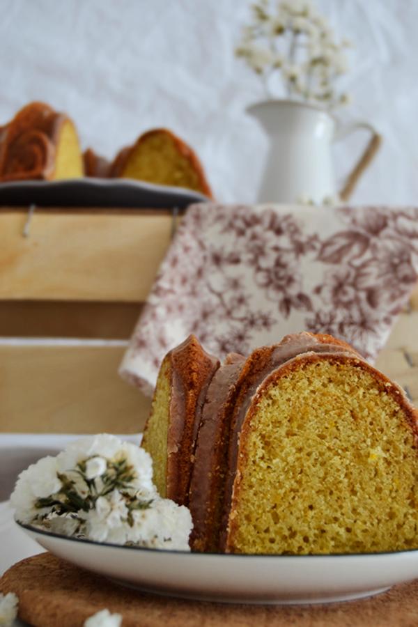 bundt-cake-naranja-canela-azahar-bizcocho-orange-cinnamon