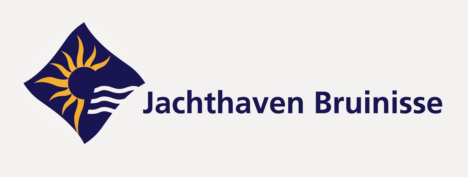 www.jachthavenbruinisse.nl