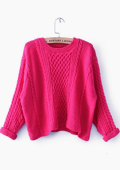 http://www.sheinside.com/Red-Long-Sleeve-Cable-Knit-Crop-Sweater-p-177783-cat-1734.html?aff_id=461