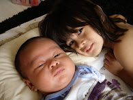 My Cutie Kiddos