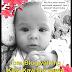 Jom Blogwalking Kaw-Kaw Bersama Cik Iman