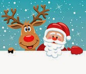 Santa_Claus_and_Rudolph