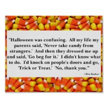 Magazines-time: Pictures for halloween quotes for scrapbooking ...