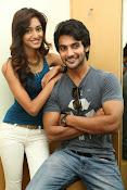 Gaalipatam movie press meet-thumbnail-18
