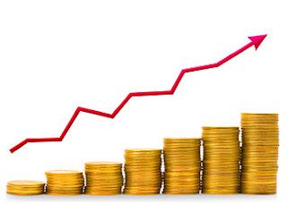 curso de investimento online grátis