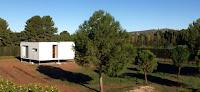 casita en Yecla