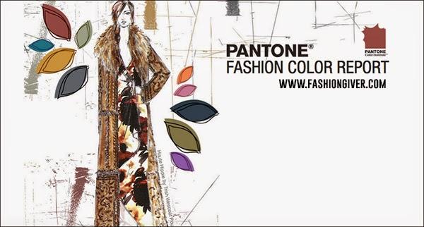 fashiongiver blog de moda colombia pantone fashion color report fall 2015 and summer 2015. Black Bedroom Furniture Sets. Home Design Ideas