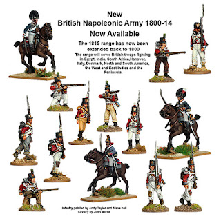 east german army helmet