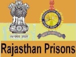 Rajasthan Prison Department