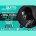 New AUDIO | J DEAL MUSIC - NA MIMI NIMO | Download/Listen
