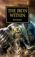 THE IRON WITHIN