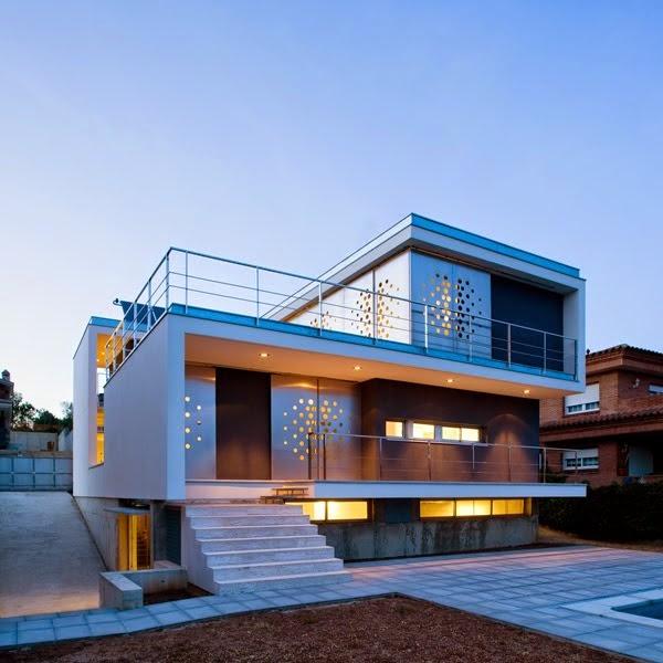 casa Ch_V