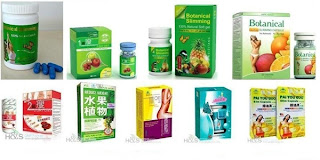 Reveal the Function of Natural Safe Weight Loss Pills