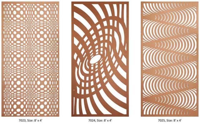 Mdf Board Designs ~ Sudarsan plylam mdf grill boards