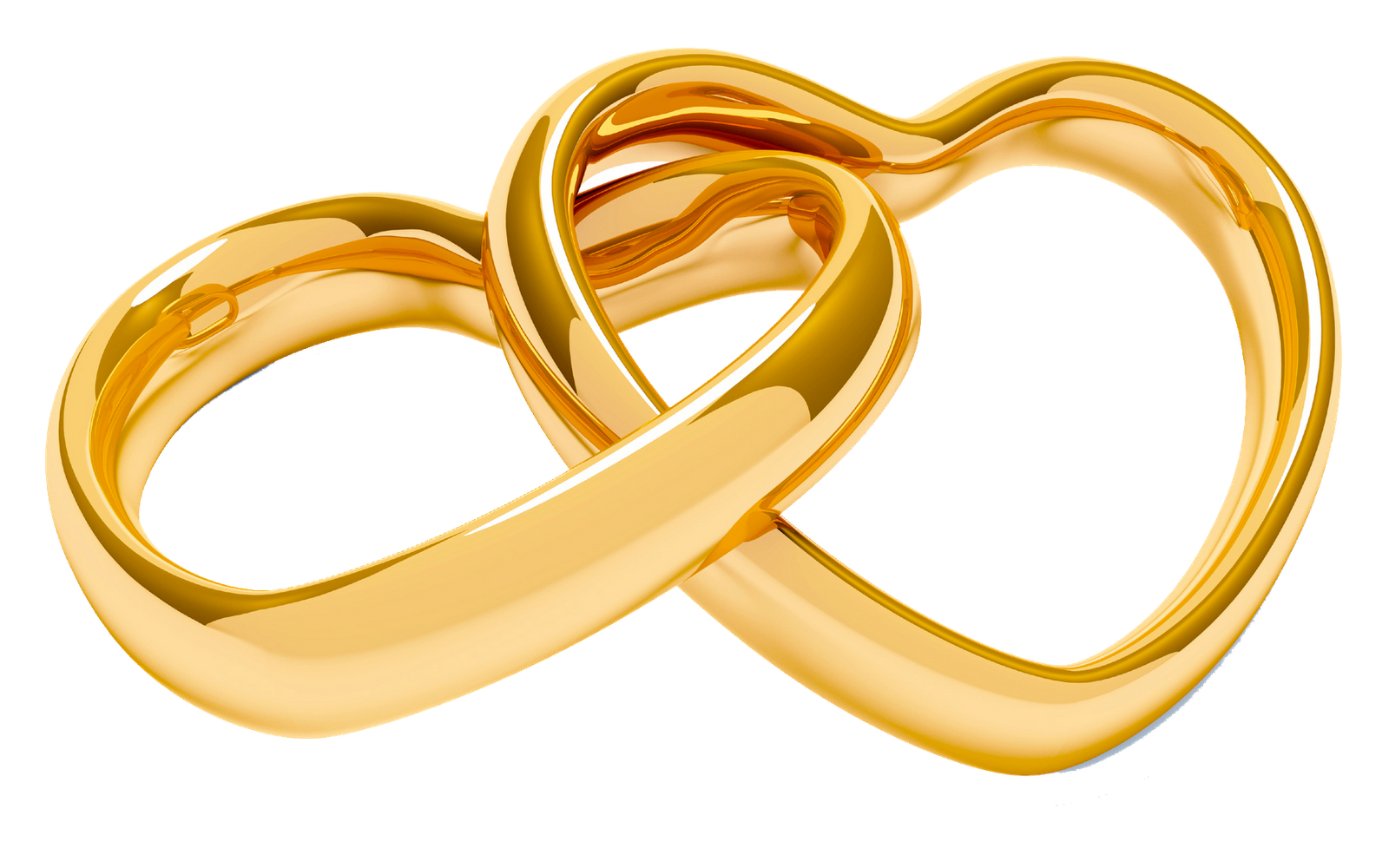 foto dibujo de boda: