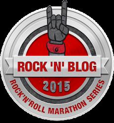 Rock 'n' Blogger