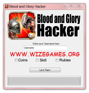 Download Blood And Glory Game Android   Apps Directories