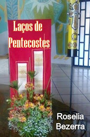 Antologia Laços de Pentecostes