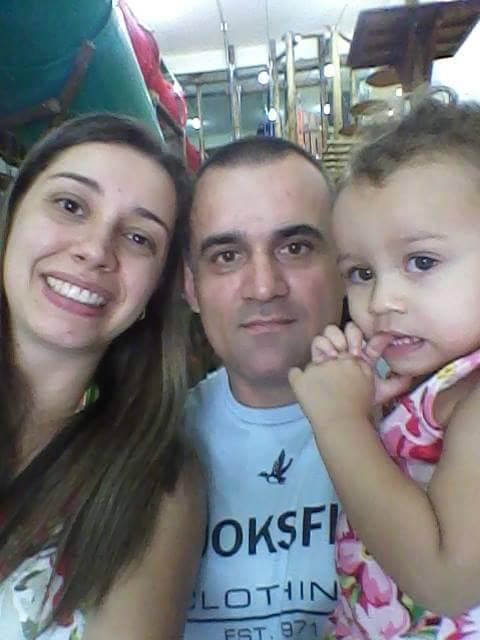 FAMILIA GROSS