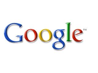 Google Recruitment 2015