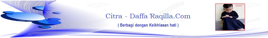 Citra_Daffa.Com