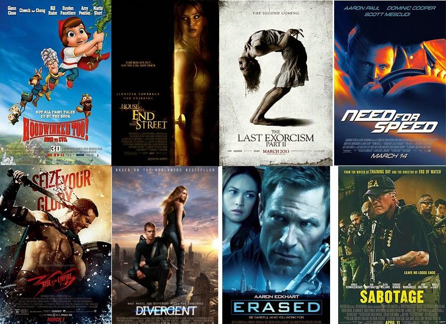 film barat lucu terbaru 7 film barat terbaru di bioskop