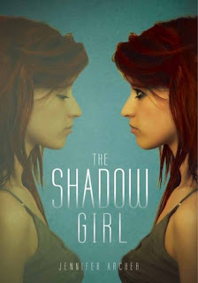 https://www.goodreads.com/book/show/14815481-the-shadow-girl?ac=1&from_search=1