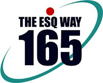 ESQ 165