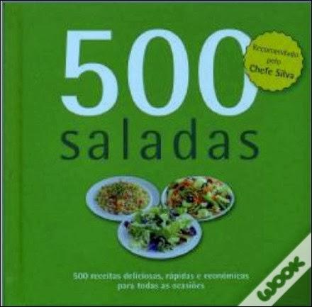 http://www.wook.pt/ficha/500-saladas/a/id/10882505/?a_aid=4f00b2f07b942