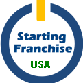 Starting Franchise USA: Invest in franchise businesses for sale