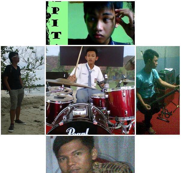 KAPITAL Band