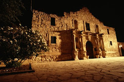 The Alamo
