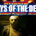 Jason Returns To Days Of The Dead
