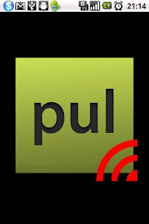 pull wifi para pc descargar gratis
