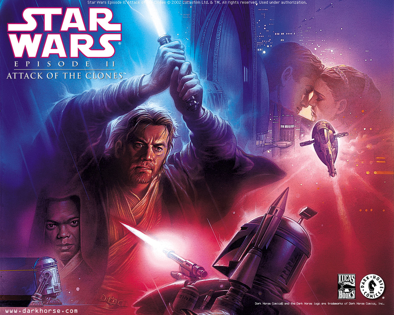 http://4.bp.blogspot.com/-DHDVaNMK8R4/TcluVOEqdSI/AAAAAAAABVA/1FBML4kw5s8/s1600/Attack_of_the_Clones_Cover_Art.jpg