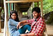 Ketugadu Movie photos gallery-thumbnail-7