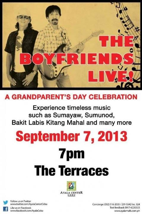 The-Boyfriends-Live