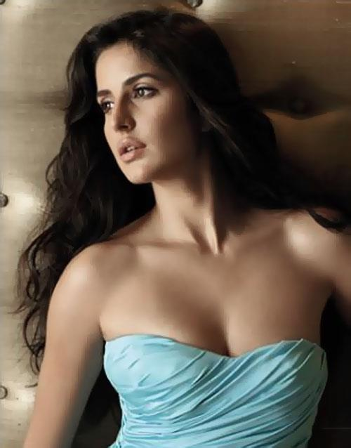 Download this Katrina Kaif Hottest Women The World picture