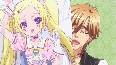 Angel Of Death Anime Ep 1 Vostfr Harukaze Setembro 2014