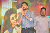 Rakshasudu audio release photos-thumbnail-8