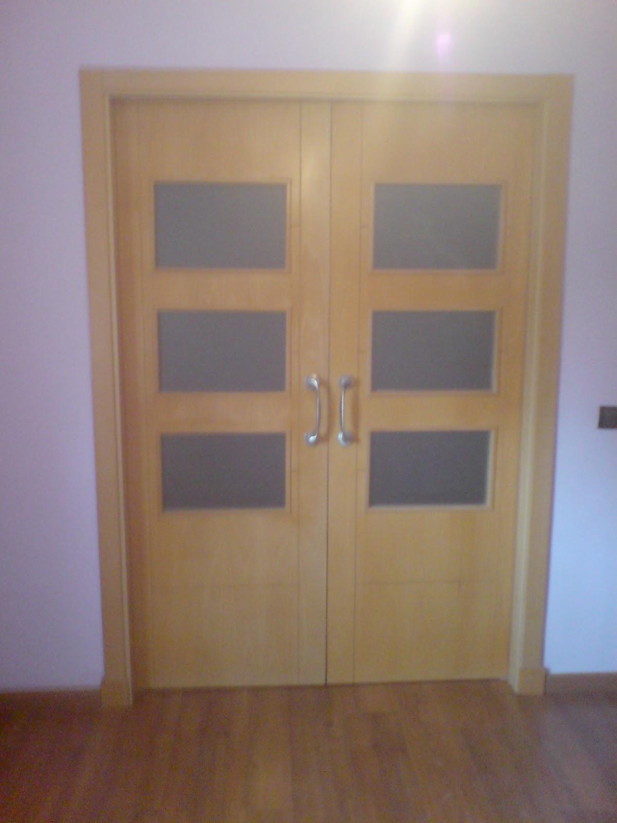 puerta paso sevilla