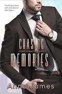 09-18-17  Chasing Memories